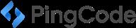 pingcode
