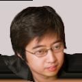 Shaun Xu